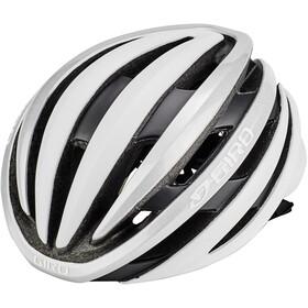 Giro Cinder MIPS Kask rowerowy biały
